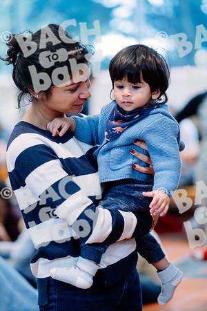 © Bach to Baby 2019_Alejandro Tamagno_Dulwich_2019-11-25 018.jpg
