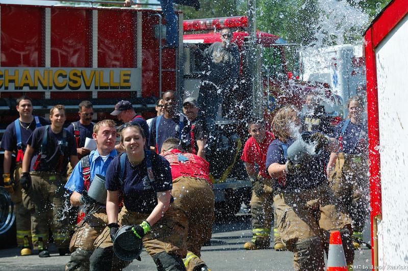 Parade and Firemen Games 172.jpg