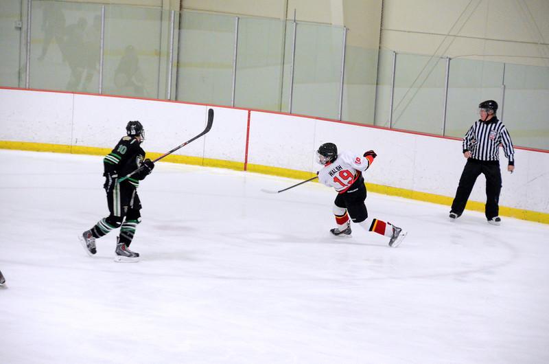 140111 Flames Hockey-046.JPG