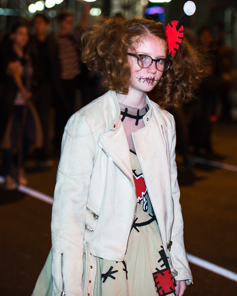 10-31-17_NYC_Halloween_Parade_289.jpg