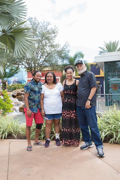 Family Orlando Trip-119.jpg
