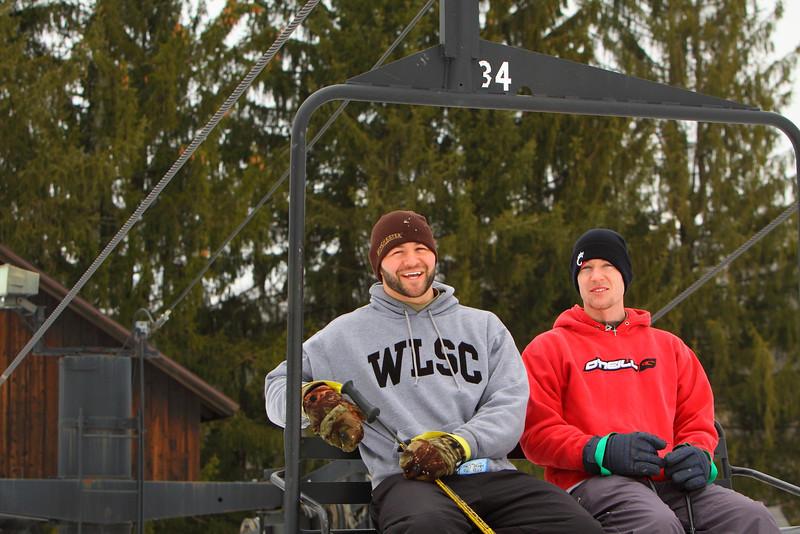 Snow Trails 2013 22.JPG
