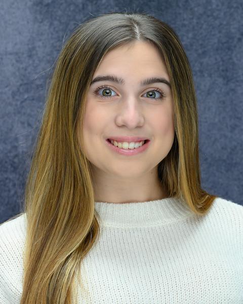 11-03-19 Paige's Headshots-3821.jpg