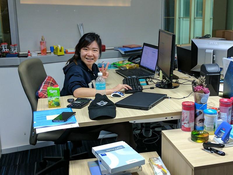 2017JWR-Singapore-146.jpg