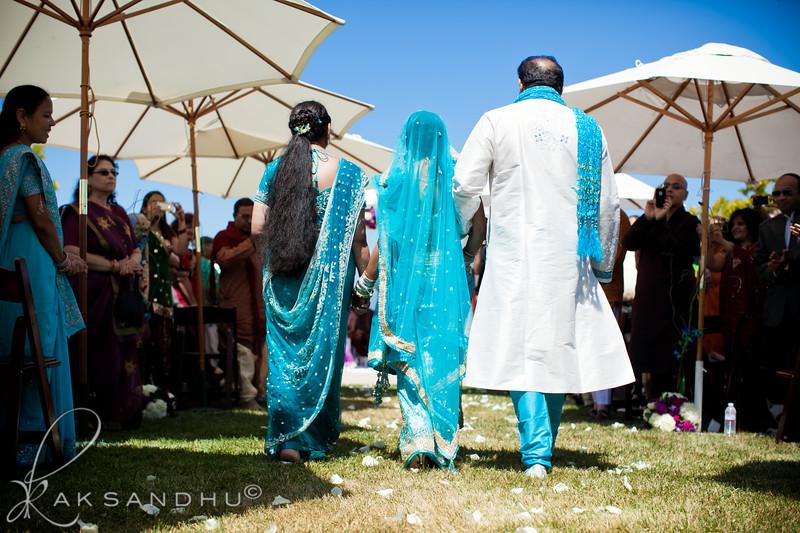 NS_Wedding_071.jpg