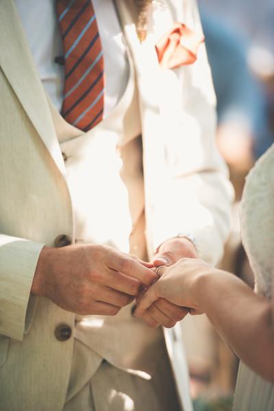Awardweddings.fr_Amanda & Jack's French Wedding_0297.jpg