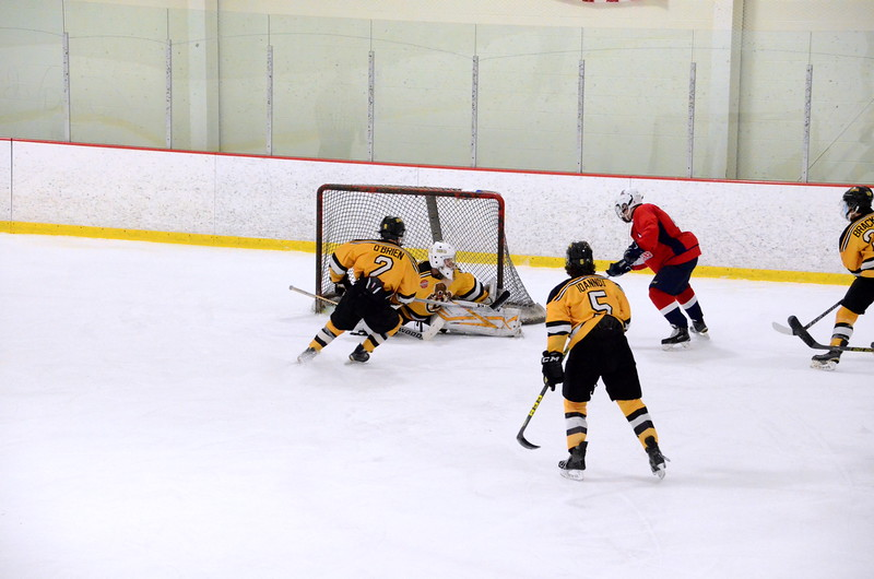 160207 Jr. Bruins Hockey-108.JPG