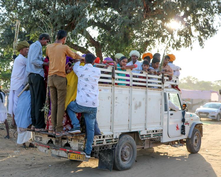 India-Pushkar-2019-0058.jpg