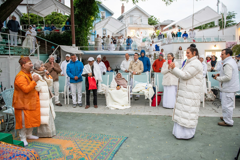 20191011_Samir & Sanghamitra Chatterjee_079.jpg