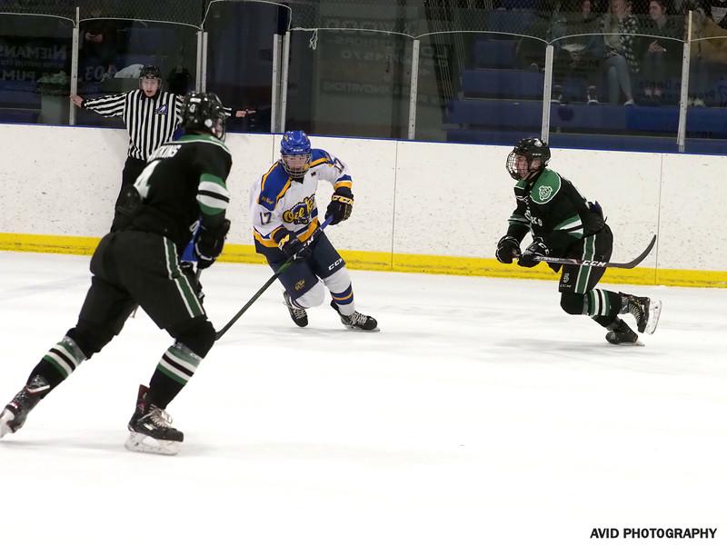 Okotoks Bowmark Oilers AAA Dec14 (105).jpg