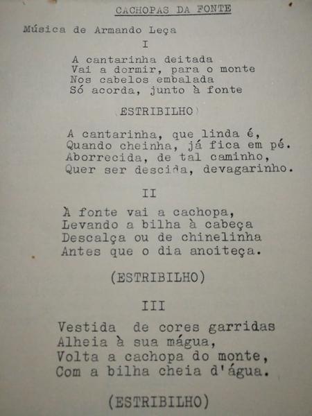 Cachopas poemas.jpg