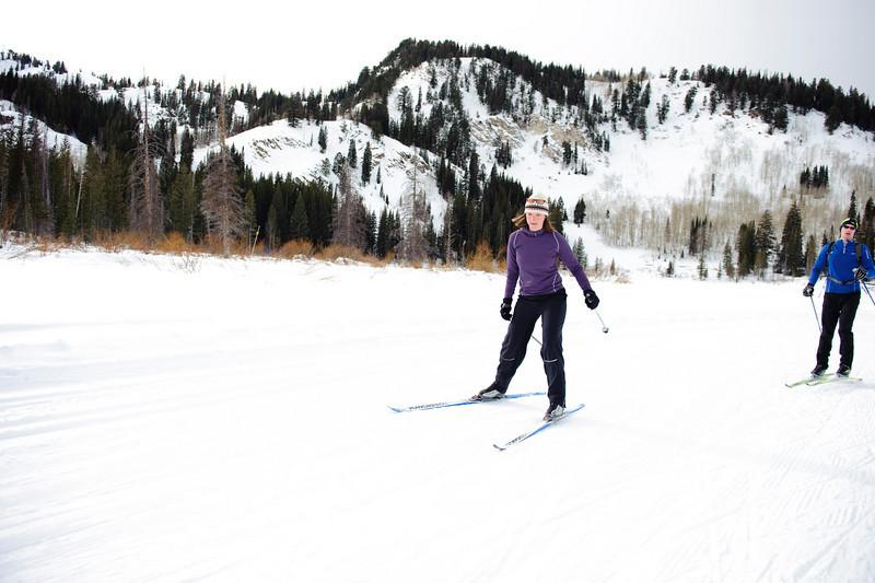 ski-24.jpg