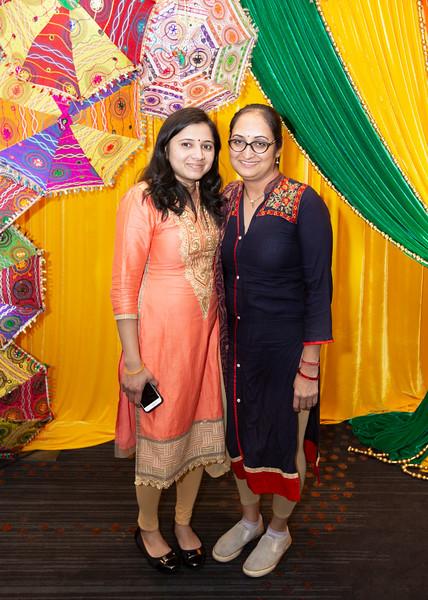 2019 11 Gujarati Rajput Celebration 237_B3A1753.jpg