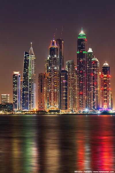Dubai-IMG_6354-web.jpg