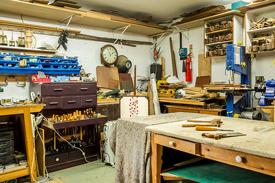 Fred FreemanAntique Furniture Restorations