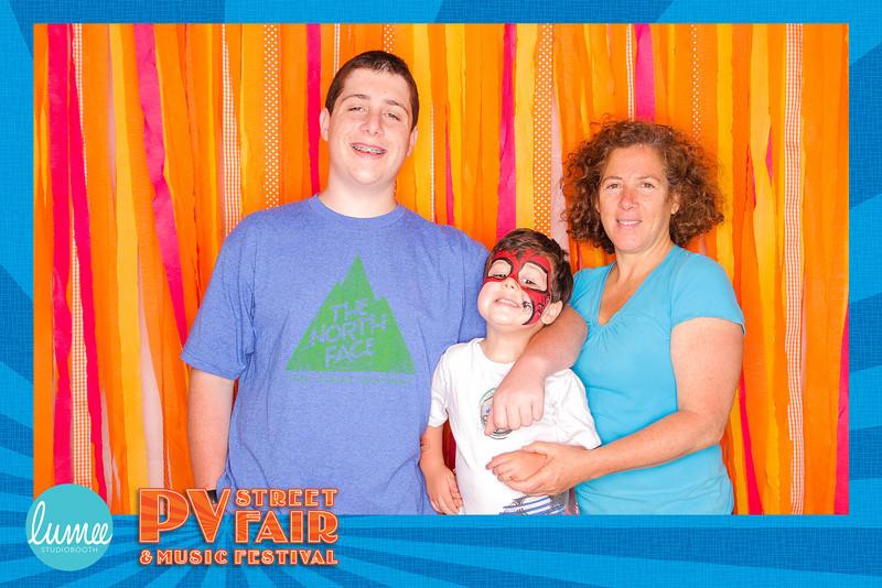 PV Street Fair-403.jpg