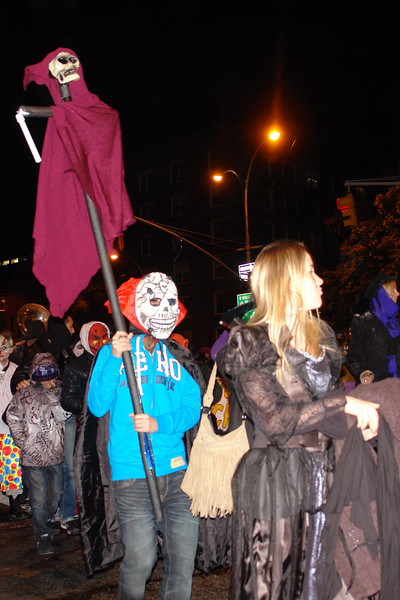 Halloween Parade 042.jpg