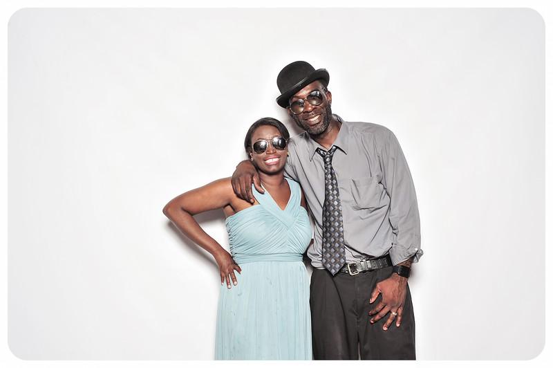 Matt+Heather-Wedding-Photobooth-75.jpg