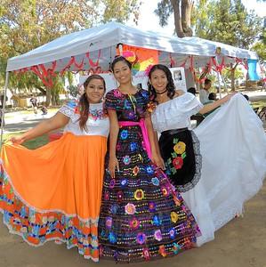09-11-16 Fiestas Latinas 2016