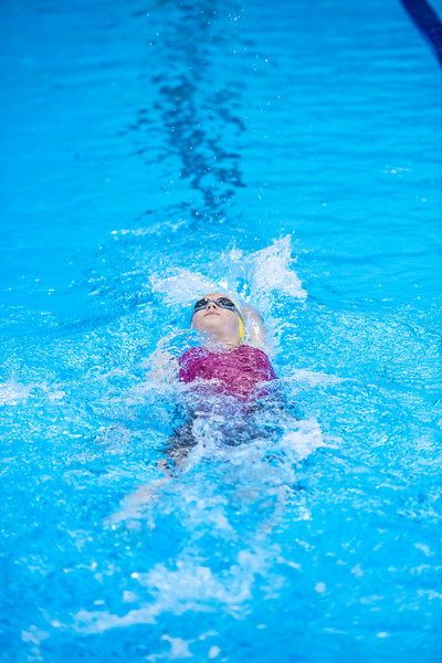 SPORTDAD_swimming_45021.jpg