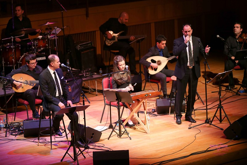Areti Ketime concert NYC 2015-5344.jpg