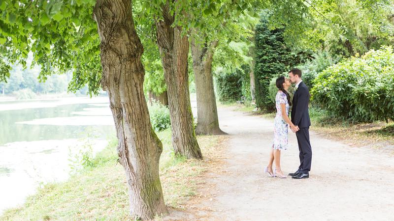 Mariage Jeehan & Guigui-281.jpg