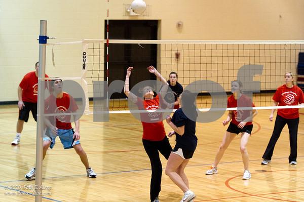 Alumni Sports 02-12-11