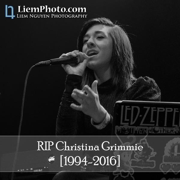 20160314-ChristinaGrimmie-01-TributeBW.jpg