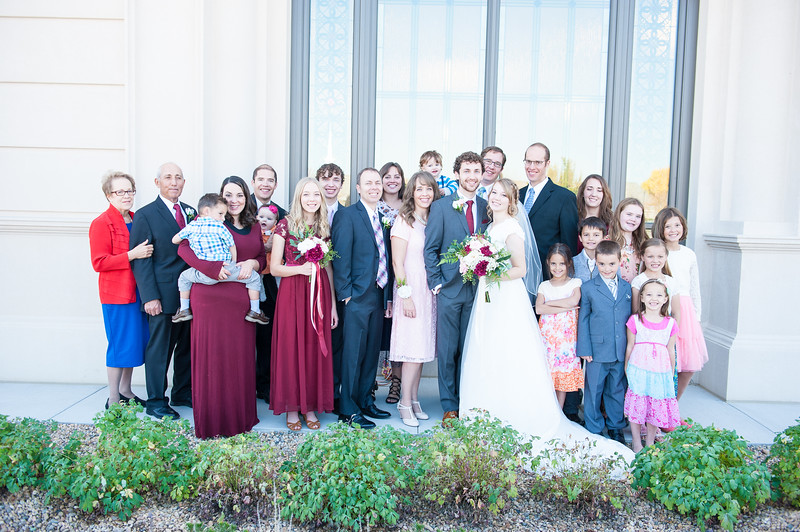 Corinne Howlett Wedding Photos-139.jpg