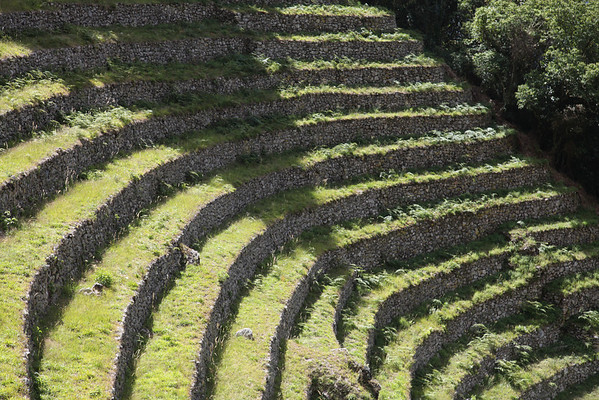 11-07-23 Peru Highlights