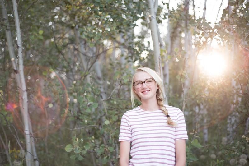 Olivia Weston-3944.jpg