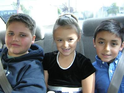 Kids 2003