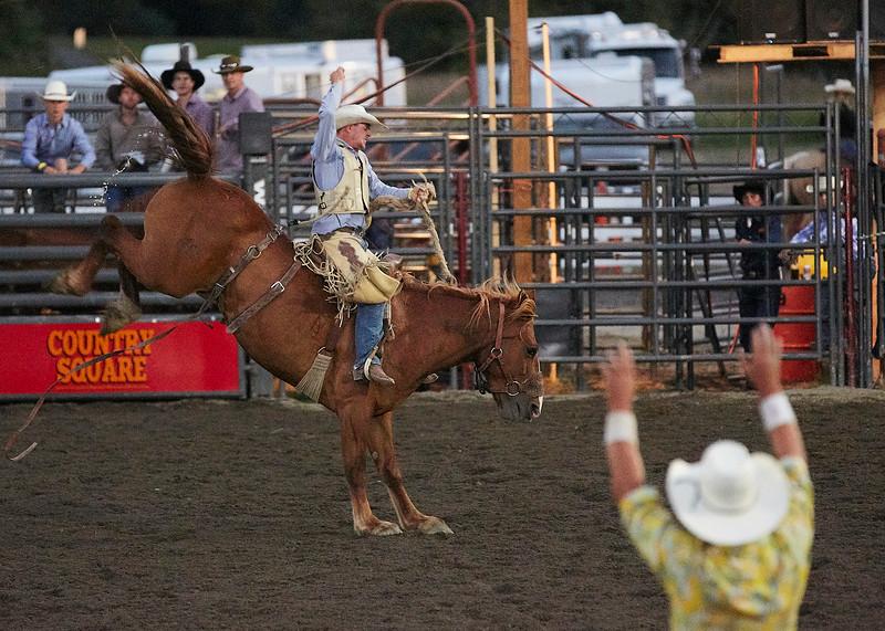 Enumclaw Rodeo 2019 - _15A6133.jpg