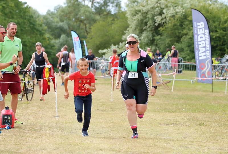 TAKE3 2019 Oxfordshire Tri Rnd2517.JPG