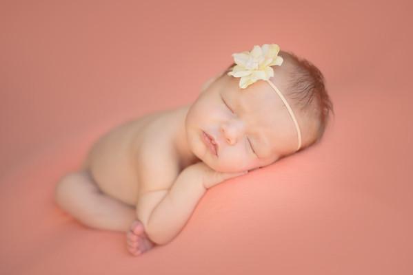 Emma's Newborn Downloads