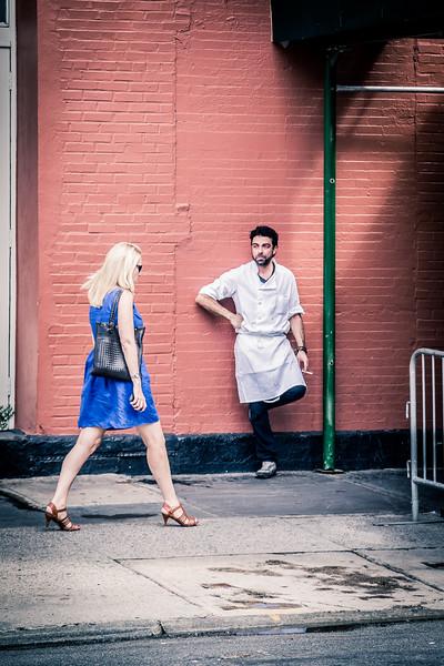 WanderingNYCStreets-254.jpg