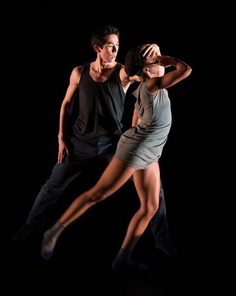 LaGuardia Graduation Dance 2012 Saturday Performance-1011-Edit.jpg