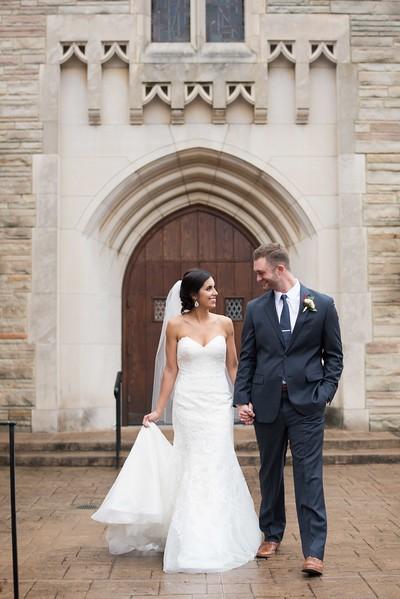 Knoxville-Wedding-Photographers-9.jpg