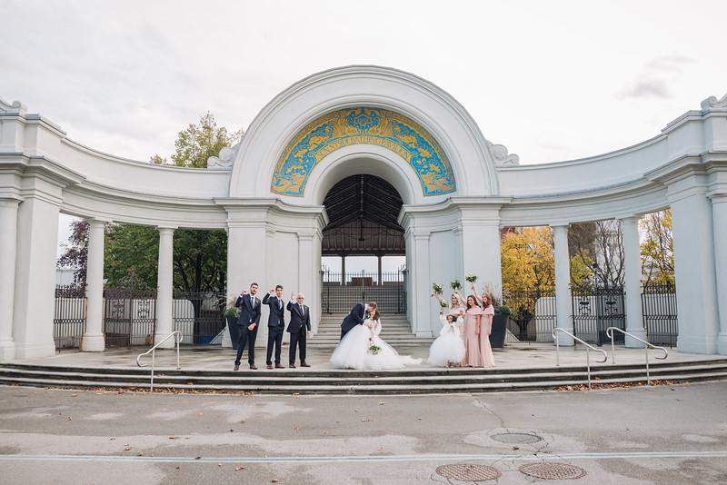 2018-10-20 Megan & Joshua Wedding-603.jpg