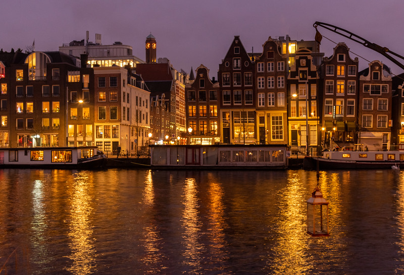 Amsterdam_December_2018 (54 of 179).jpg