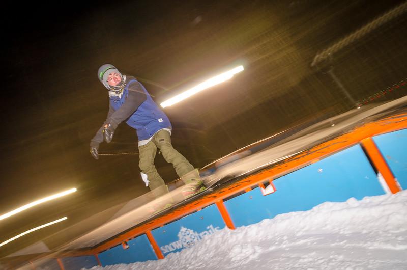 Nighttime-Rail-Jam_Snow-Trails-208.jpg