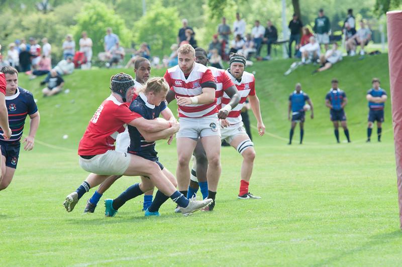 2017 Legacy Rugby Michigan vs. Ohio Allstars 261.jpg