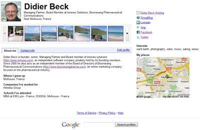 google_profile.jpg