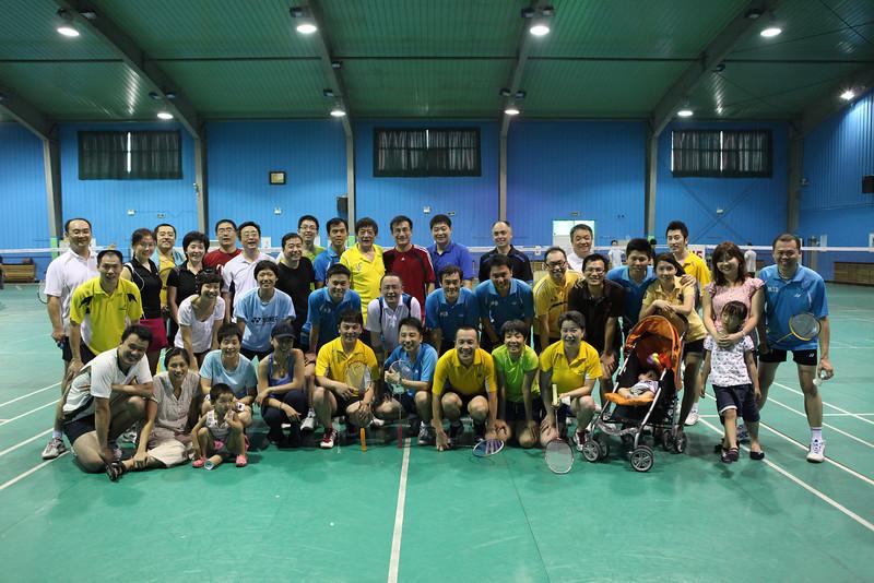 2010年8月特佳与马来西亚羽毛球队合影.jpg