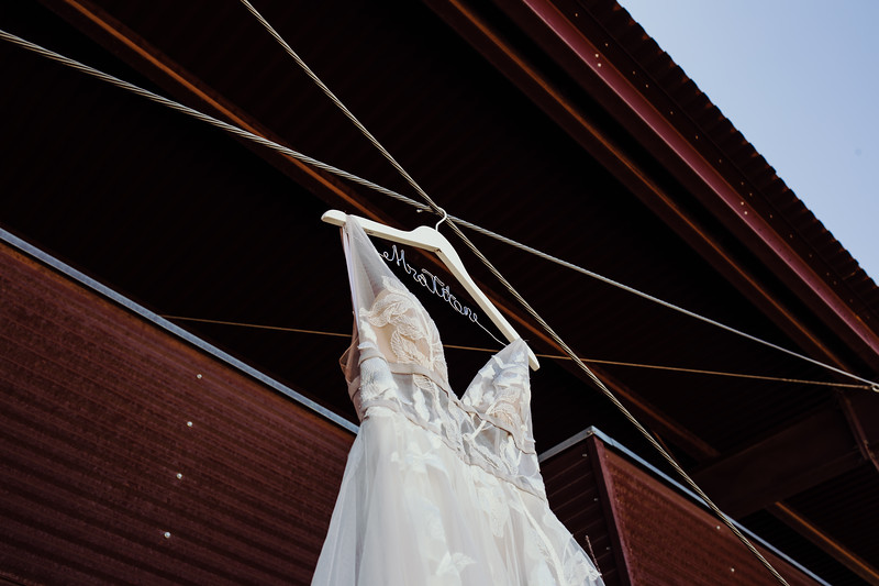 Elise&Michael_Wedding-Jenny_Rolapp_Photography-3.jpg