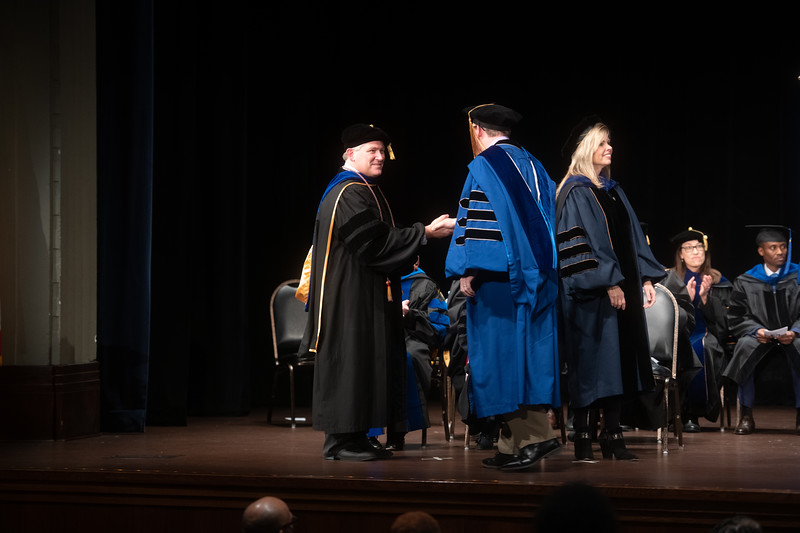 12_13_19_doctoral_hooding (221 of 418).jpg