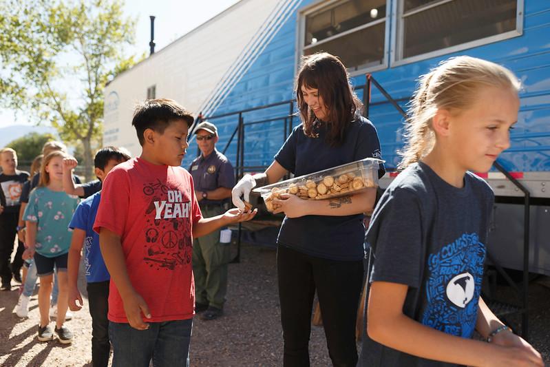 Sept 13_Meadow Creek Fire_Camp Tour 45.JPG