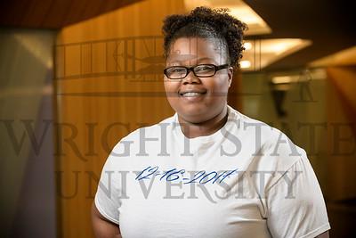 19554 Nursing Student Vicky Lindsey 10-17-17