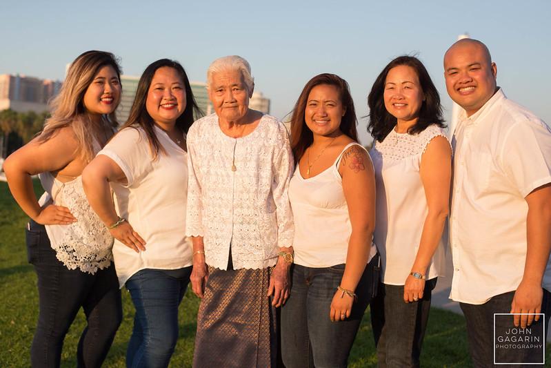 Family (21 of 50).JPG
