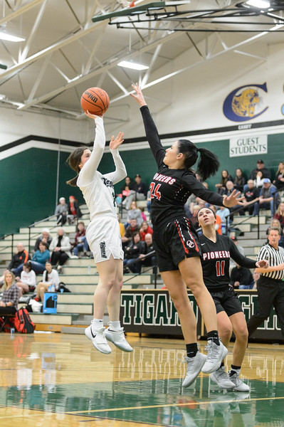 THS Girls Varsity BB vs Oregon City-2019-CG-9189.jpg